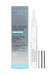 Talika - Eye Detox Concealer -peiteväri 2 ml - null | Stockmann