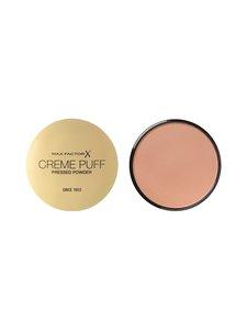 Max Factor - Creme Puff -meikkipuuteri - null | Stockmann