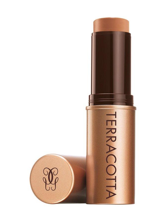 Terra Skin Foundation Stick -meikkivoidepuikko 10 g