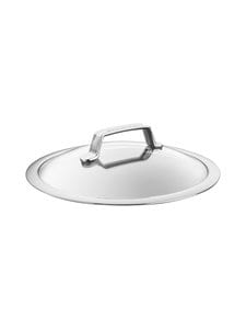 Scanpan - Techn IQ -kattilankansi 26 cm - GLASS | Stockmann