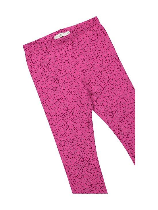 Name It - NmfDavina-leggingsit - VERY BERRY | Stockmann - photo 2