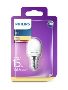 Philips - LED E14 -mainoslamppu - null | Stockmann