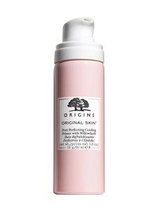Origins - Original Skin™ Pore Perfecting Cooling Primer -meikinpohjustusvoide 60 ml - null | Stockmann