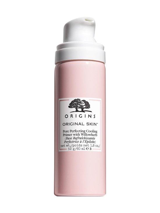 Origins - Original Skin™ Pore Perfecting Cooling Primer -meikinpohjustusvoide 60 ml - null | Stockmann - photo 1