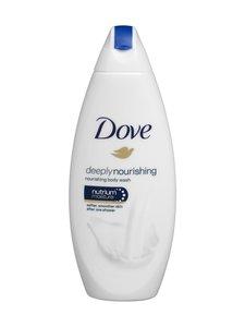 Dove - Deeply Nourishing -suihkusaippua 250 ml | Stockmann