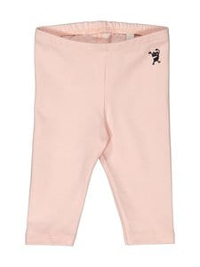 Sanetta Pure - Leggingsit - 38100 ROSE BLUSH | Stockmann