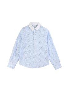 Hugo Boss Kidswear - Kauluspaita - Z40 UNIQUE | Stockmann