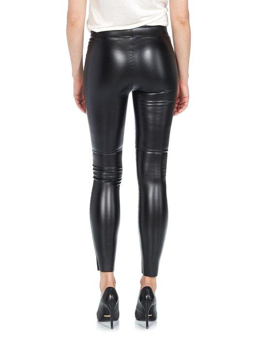 Estella-leggingsit