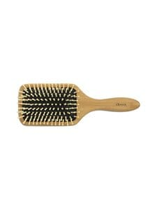 Ibero - Hair Brush Paddle Bambu -hiusharja | Stockmann