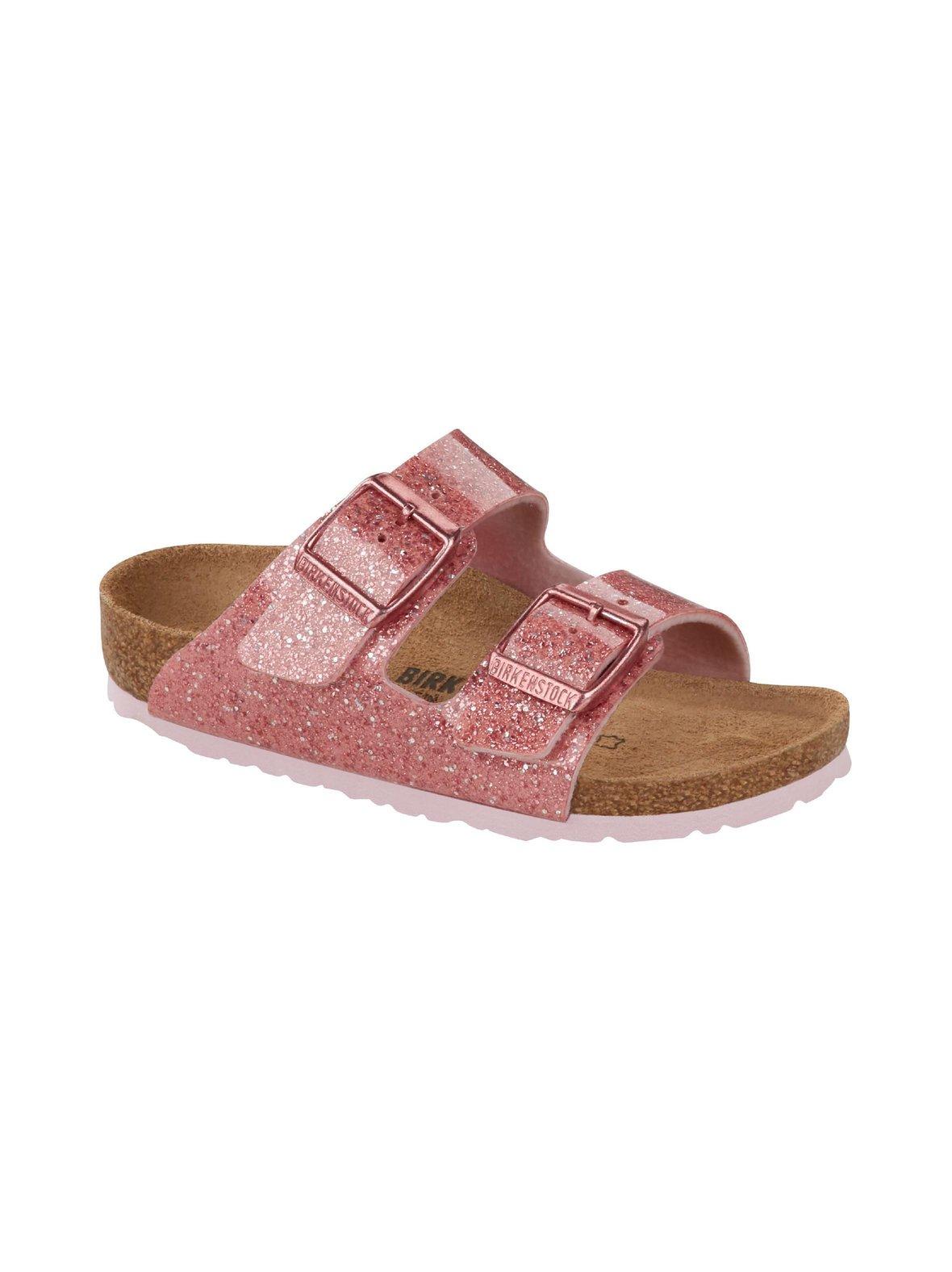 Lasten sandaalit netistä | Stockmann