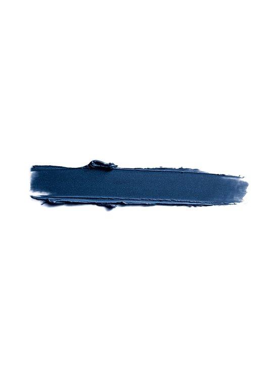 Clarins - Ombre Satin -voidemainen luomiväri - 04 BLUE EYES | Stockmann - photo 2