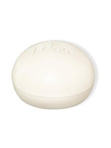 DIOR - J'adore Silky Soap -saippua 150 g | Stockmann