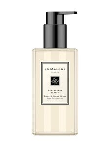 Jo Malone London - Blackberry & Bay Body & Hand Wash -nestesaippua 250 ml - null | Stockmann