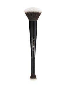 Lancôme - Air-Brush #2 -sivellin | Stockmann