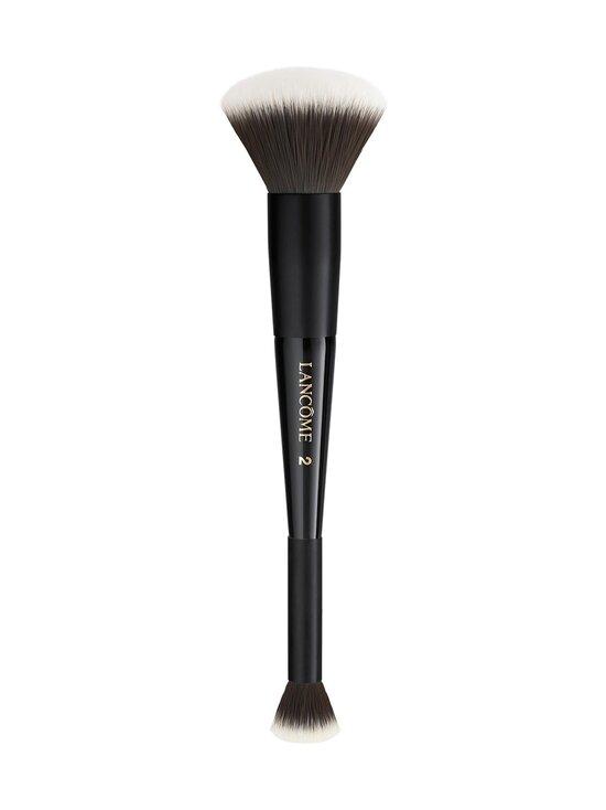 Lancôme - Air-Brush #2 -sivellin - NOCOL   Stockmann - photo 1