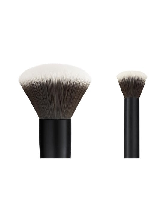 Lancôme - Air-Brush #2 -sivellin - NOCOL   Stockmann - photo 2