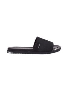 Dkny - Briley-sandaalit - BLK - BLACK | Stockmann