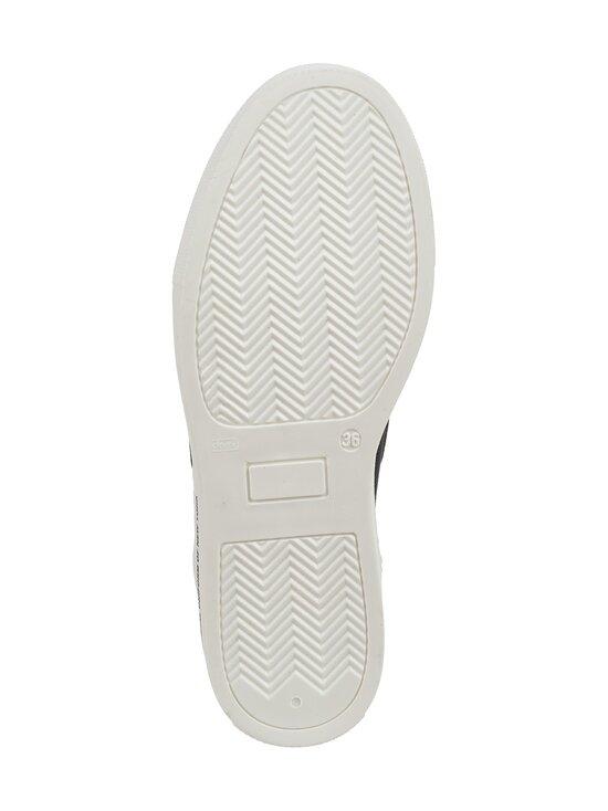 Dkny - Trainers-sneakerit - 09B BLACK | Stockmann - photo 3
