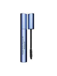 Clarins - Wonder Perfect Mascara 4D Waterproof -ripsiväri 8 ml - null | Stockmann