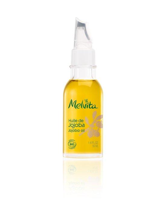 Melvita - Jojobaöljy 50 ml | Stockmann - photo 1