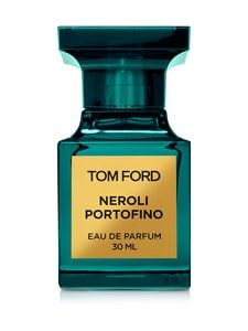 Tom Ford - Privat Blend Neroli Portofino EdP -tuoksu - null | Stockmann