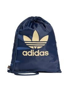 low priced 2ca88 1269f adidas Originals Trefoil Gym Sack -treenikassi 14,95 €