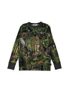 Molo - Rill-paita - 6345 FOREST LIFE | Stockmann