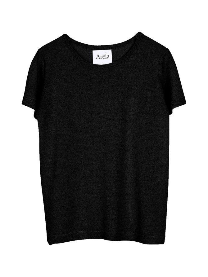 Kim Merino T-Shirt  -paita