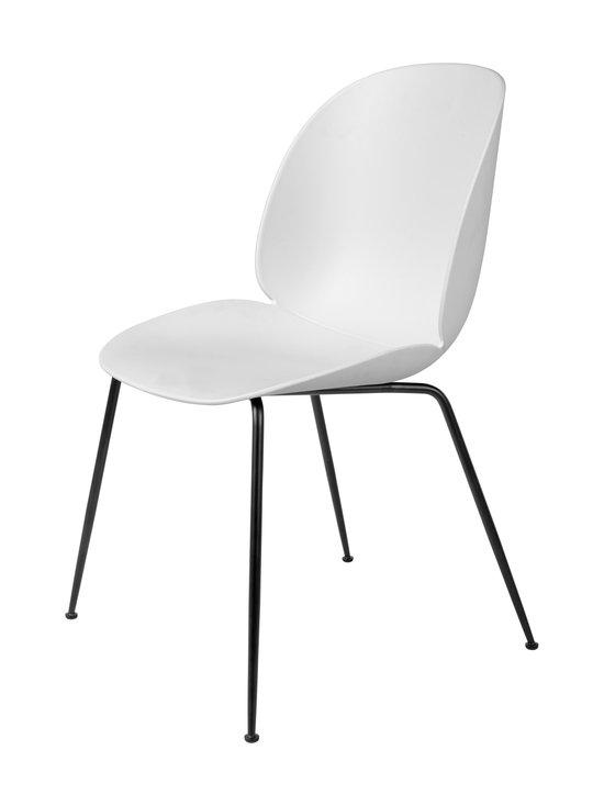 Beetle-tuoli
