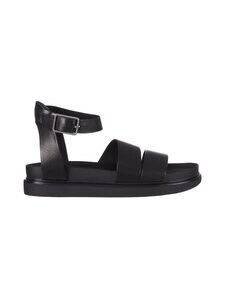 Vagabond - Erin-sandaalit - 20 BLACK | Stockmann