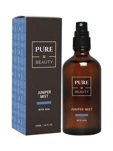 Pure=Beauty - Juniper Mist With AHA -hoitovesi   Stockmann