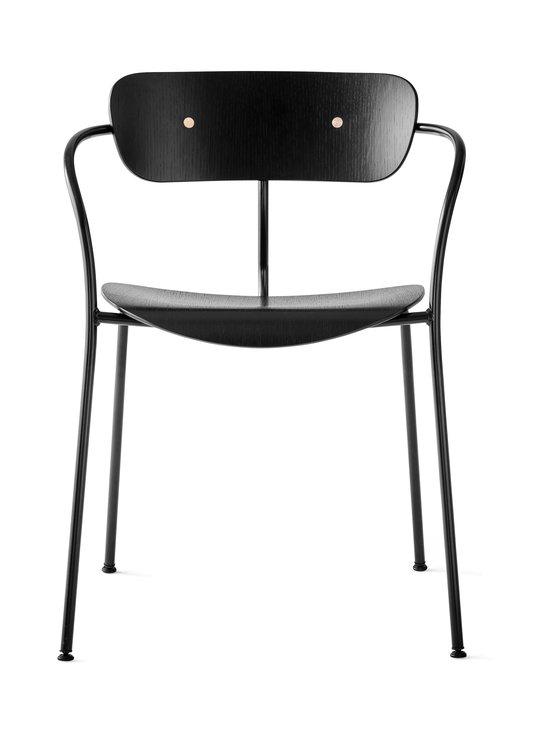 &tradition - Pavilion AV2 -tuoli - BLACK | Stockmann - photo 2