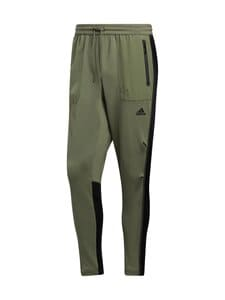 adidas Performance - COLD.RDY Prime Pants -housut - LEGACY GREEN | Stockmann