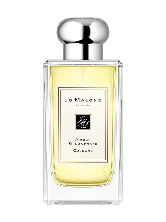 Jo Malone London - Amber & Lavander Cologne -tuoksu - NOCOL | Stockmann - photo 2