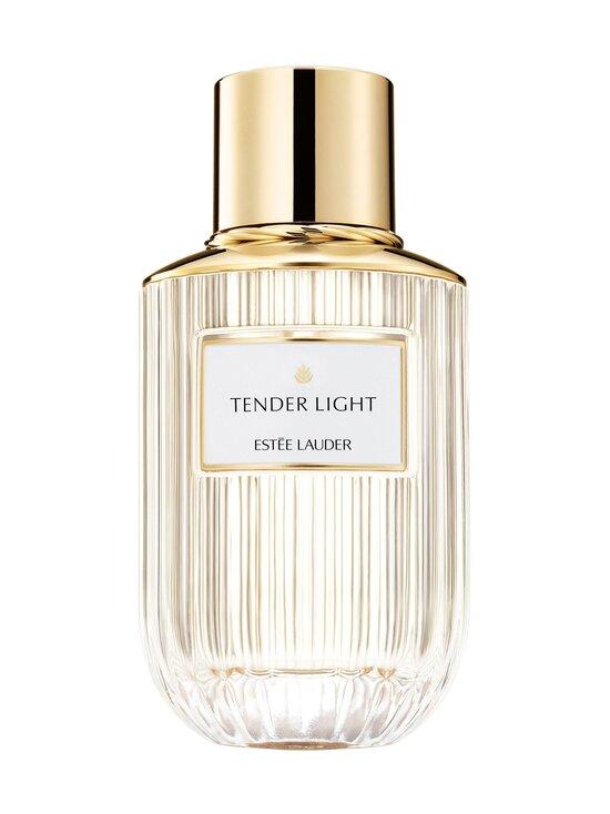 Estée Lauder - Tender Light EDP -tuoksu - NOCOL | Stockmann - photo 1