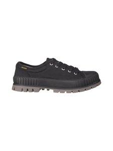 Palladium - Pallashock OG -sneakerit - 008 008BLACK | Stockmann