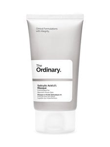 The Ordinary - Salicylic Acid 2% Masque -kasvonaamio 50 ml - null | Stockmann