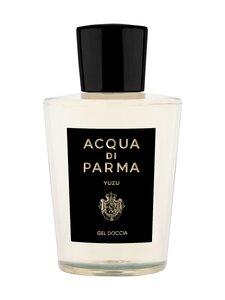 Acqua Di Parma - SIGNATURE YUZU BODY WASH -suihkugeeli 200 ml | Stockmann