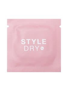 StyleDry - Blot Go -kuivashampoopaperi 11 kpl - null | Stockmann