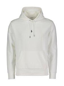 Polo Ralph Lauren - Graphic Pullover -huppari - WHITE | Stockmann