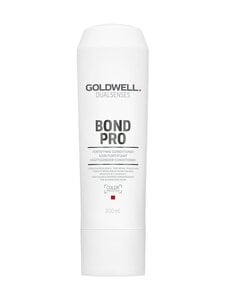 Goldwell Dualsenses - Dualsenses Fortifying Conditioner -hoitoaine 200 ml   Stockmann