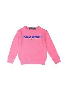 Polo Ralph Lauren - Collegepaita - 6 PINK | Stockmann