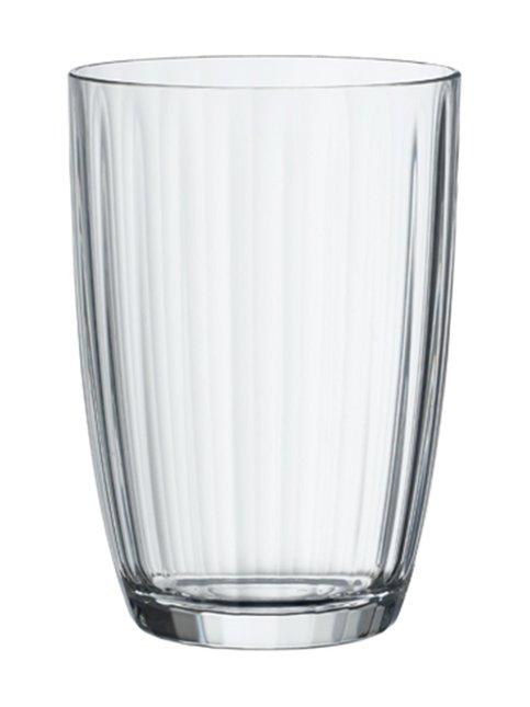Artesano Original -juomalasi 0,44 l