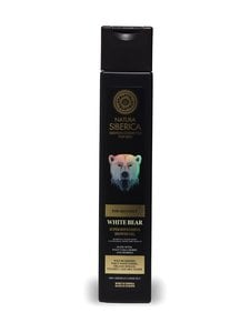 Natura Siberica - White Bear Refreshing Shower Gel -suihkugeeli 250 ml - null | Stockmann