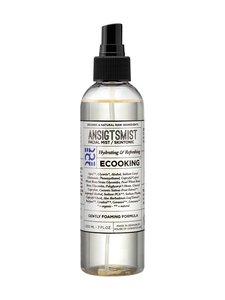 Ecooking - Face Mist -kasvosuihke 200 ml | Stockmann