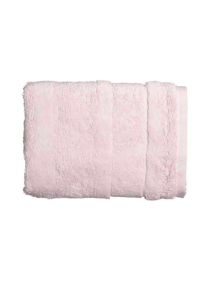 Noblesse-pyyhe