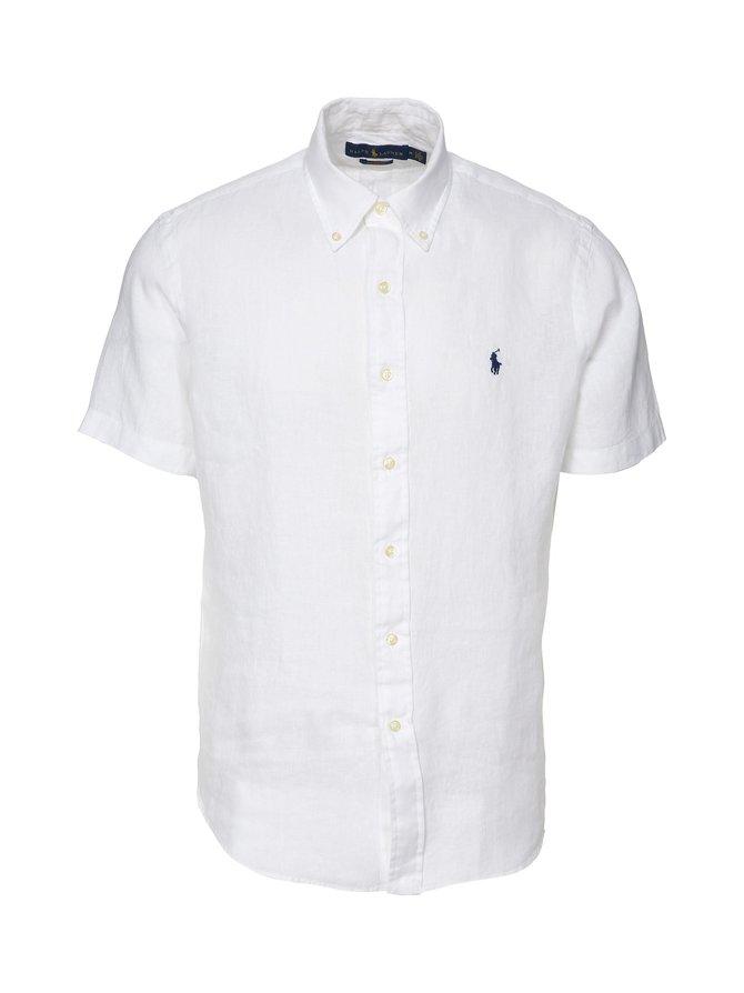 Sport Shirt -pellavapaita