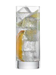Zwiesel Glas - Tavoro Longdrink 4 pcs - lasit 4 kpl x 347 ml - NOCOL | Stockmann