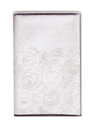 100 rose tablecloth - Lapuan Kankurit