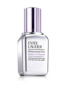 Estée Lauder - Perfectionist Pro Rapid Firm + Lift Treatment -seerumi | Stockmann